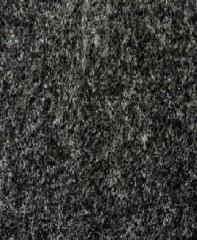 Carpete Eventos Grafite
