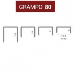 GRAMPO 80