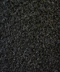 Carpete Eventos Preto